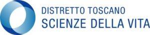 distretto_toscana