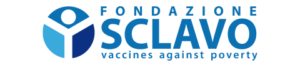 Vaccini Contro la Povertà